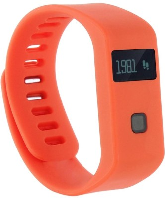 Fitastic S2 Fitness Band