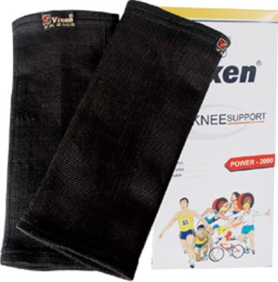 VIXEN Knee Support Fitness Band