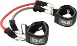 Everlast Lower Body Ankle Power Bands 30...