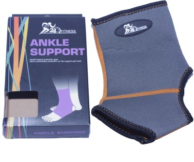 Fit24 Fitness Ankle support Fitness Band