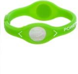 Power Balance GR-007 Fitness Band (Green...