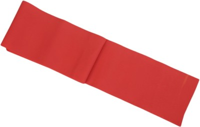 HealthTrack Latex Resistance Band