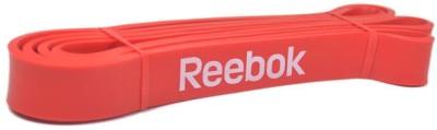 Reebok Power Level-1 Resistance Band
