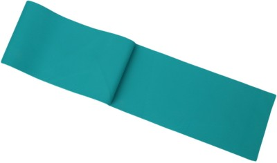 Activeband Latex Free Exercise Resistance Band
