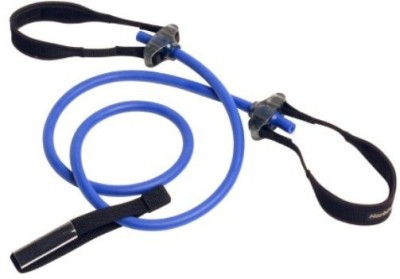Harbinger Fitness Cable Light 6-12 LBS Resistance Band