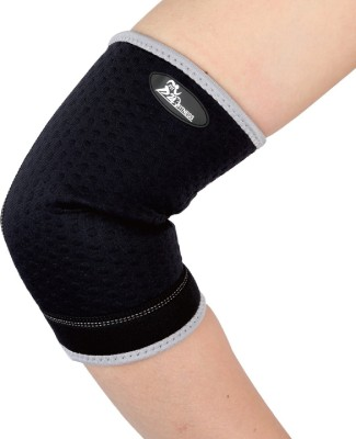 Fit24 Fitness Elbow Support Fitness Band