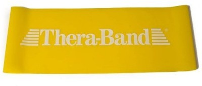 Thera-Band Thin Resistance Band Loop