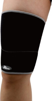 Fit24 Fitness Thigh support Fitness Band