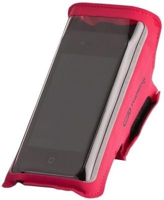 Kalenji Smartphone Armband 1796345 Fitness Band
