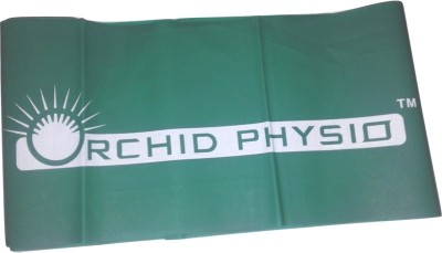 Orchid Physio Lite Medium Latex Resistance Band
