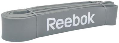 Reebok Power Level-2 Resistance Band