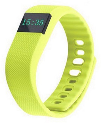 Everything Imported Smart Bracelet Fitness Watch Fitness Band