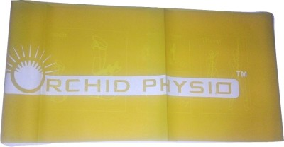 Orchid Physio X-Lite Latex Resistance Band