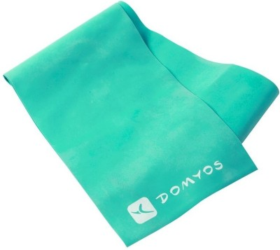 Domyos Strong Fitness Band