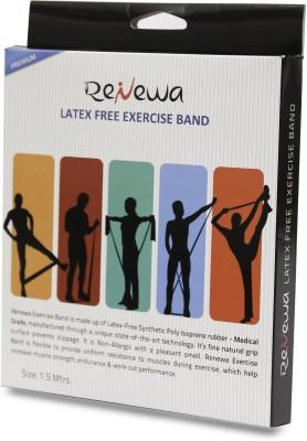 Renewa Latex Free Resistance Band