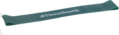 Thera-Band Resistance Loop 12 inch Fitness Band