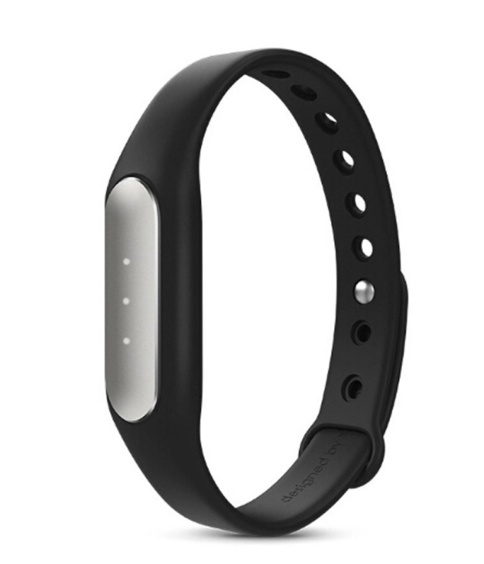 Technomart Original Smart and Movement Tracking Fitness Band