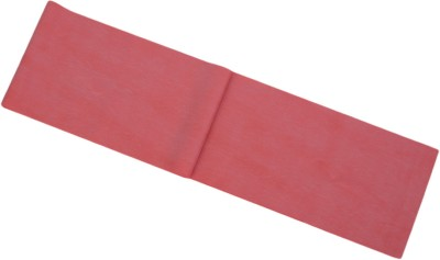 Activeband Exercise Resistance Band