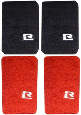 R-Lon Wrist Support Combination Fitness Band