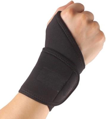 HE Retail Neoprene Wrist Fitness Band