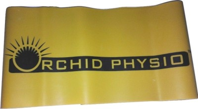Orchid Physio Extra Heavy Latex Resistance Band
