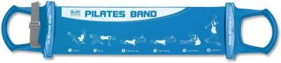 Body Sculpture BB-950 Pilates Band