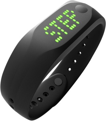 Perfect Fitness IQ Band Fitness Band