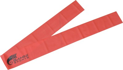 Sahni Sports Light Resistance Band
