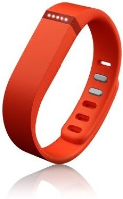 how to add an activity in fitbit