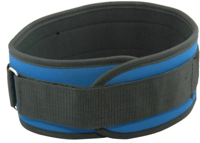 Welcare Latex Aerobic Fitness Band