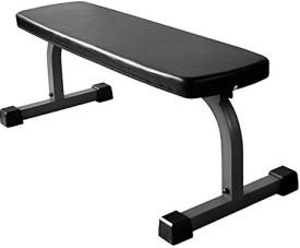 Rieker Flat Fitness Bench