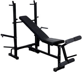 Protoner Multipurpose Fitness Bench