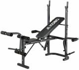 Kobo Multi Exercise Weight Lifting Multi...