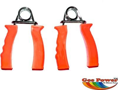 Gee Power Plastic Handle Hand Grip