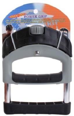 Xs Kamachi Adjustable Gripper Fitness Grip