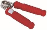 Vinex Hand grip Hand Grip (Red)