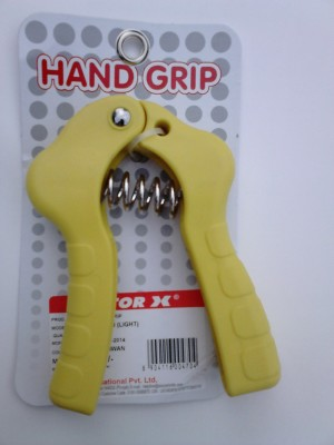 Vector X Tf-2000 (Light) Hand Grip
