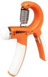 USI 800HG Hand Grip (Orange)
