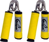 Prokyde a-trainer power Hand Grip (Yello...