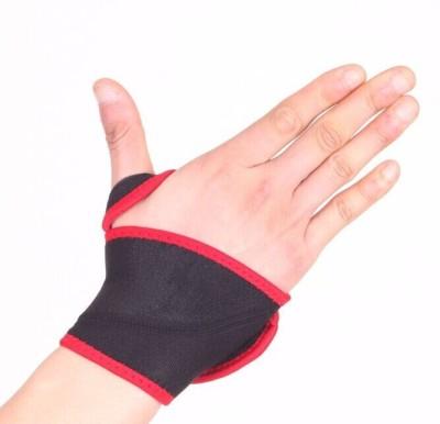 Bfitusa Wrist Support Hand Grip