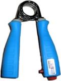 Aerofit Digital Hand Grip (Blue)