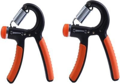 Vinto MEGA POWER STRENGTH DEVELOPER 10KG-40KG ADJUSTABLE Hand Grip