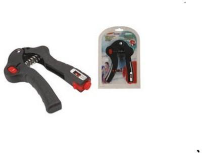 USI 800HGC Fitness Grip