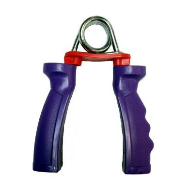 Morex 100 Hand Grip(Purple)