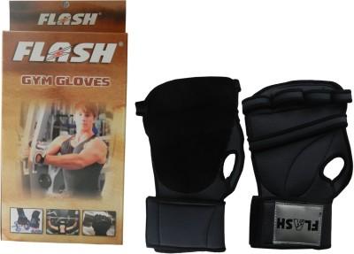 FLASH NEOPRENE Fitness Grip