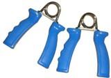 Aerofit Basic Hand Grip 9.0 Fitness Grip...