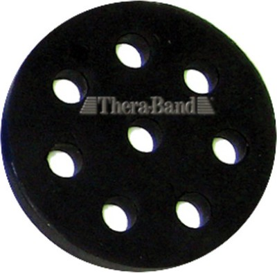 Thera-Band Xtrainer Hand Grip