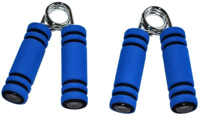 Krazy Fitness Imported Foam Handle Hand Grip