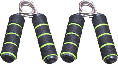 RSF gripping Fitness Grip