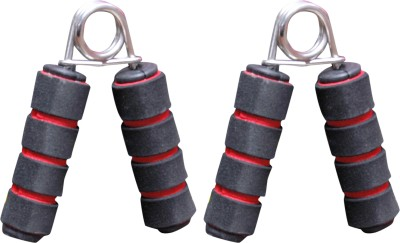 Rsf HAND GRIP Fitness Grip